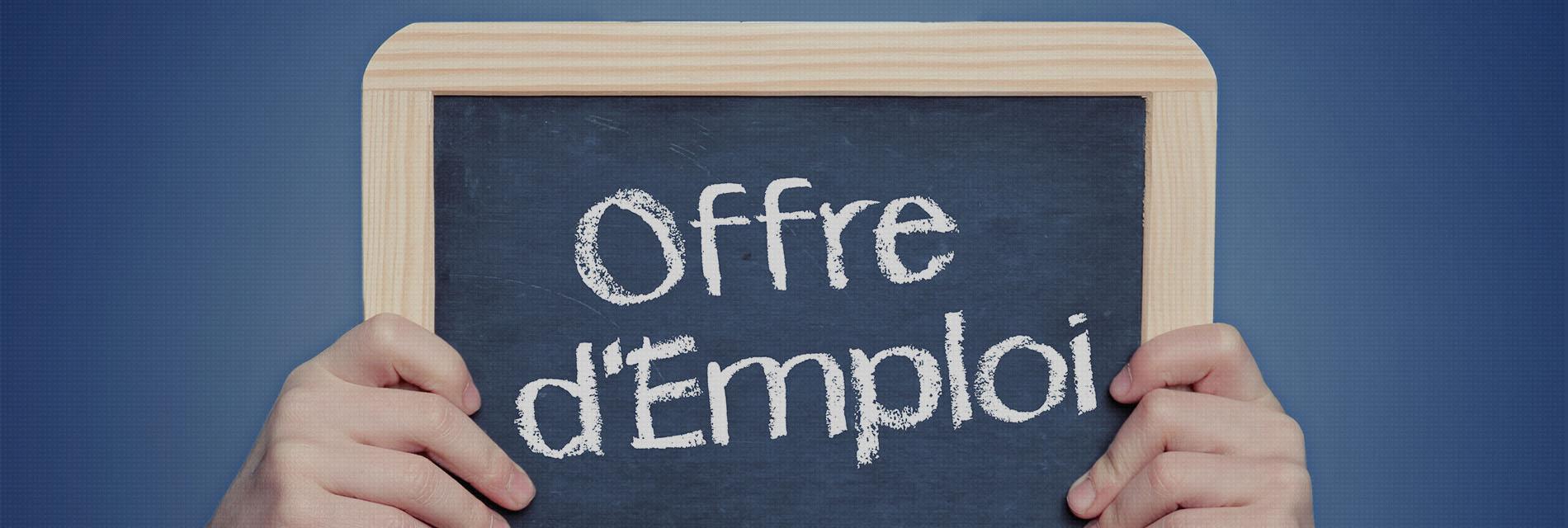 Recrutement Pickmecab - Offre d'emploi !