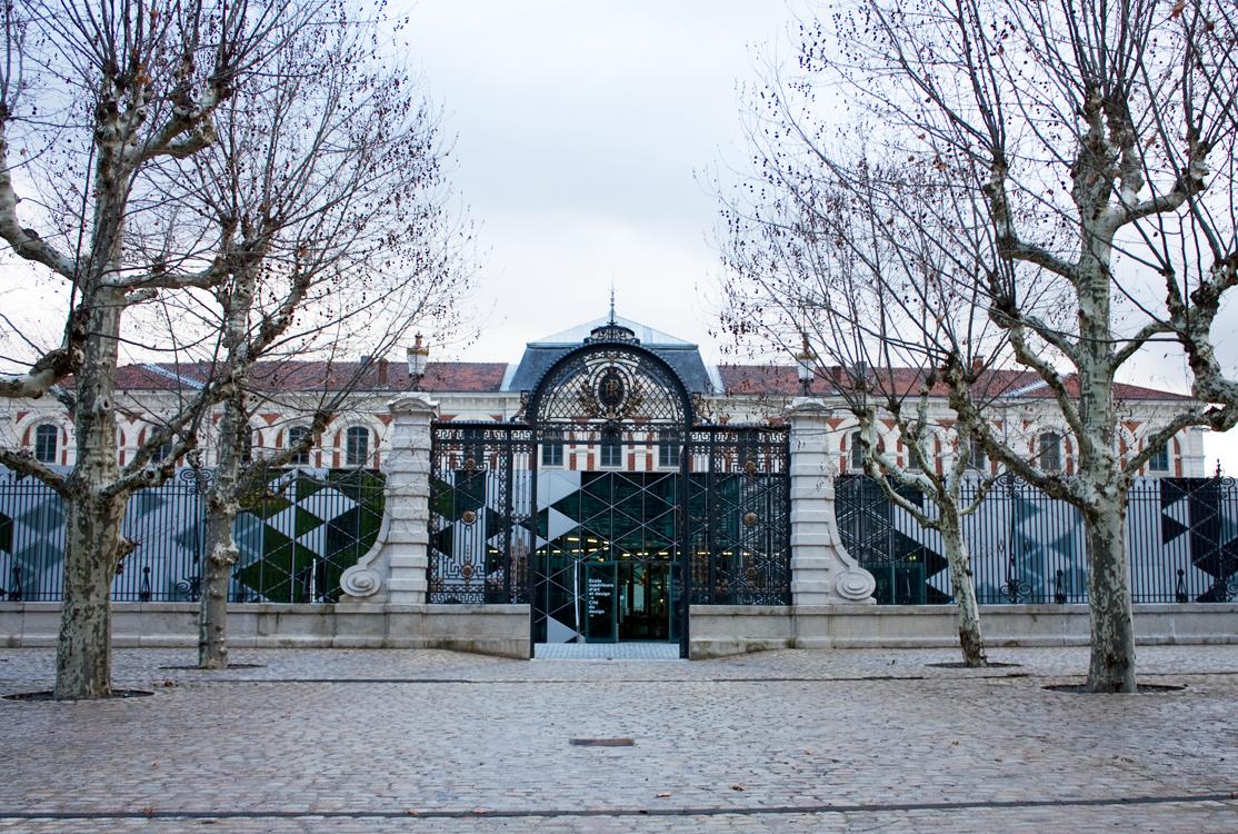 Navette Saint-Etienne - Aéroport de Lyon